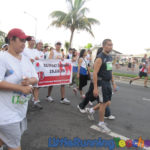 Run_for_Pasig62