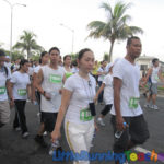 Run_for_Pasig63