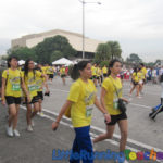 Run_for_Pasig7