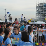 Run_for_Pasig79