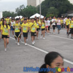 Run_for_Pasig8