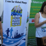 Run_for_Pasig86