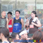 Run_for_Pasig88