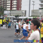 Run_for_Pasig9