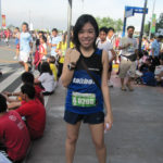 Run_for_Pasig90