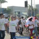 Run_for_Pasig91