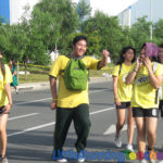 Run_for_Pasig93