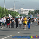 Run_for_Pasig98