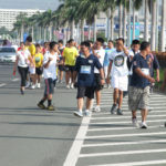 Run_for_Pasig99