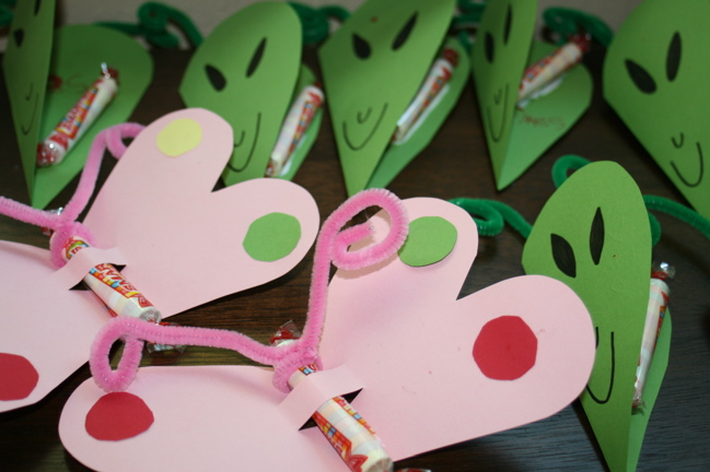Cool Valentines Day Activities for Kids  Little Running Teacher