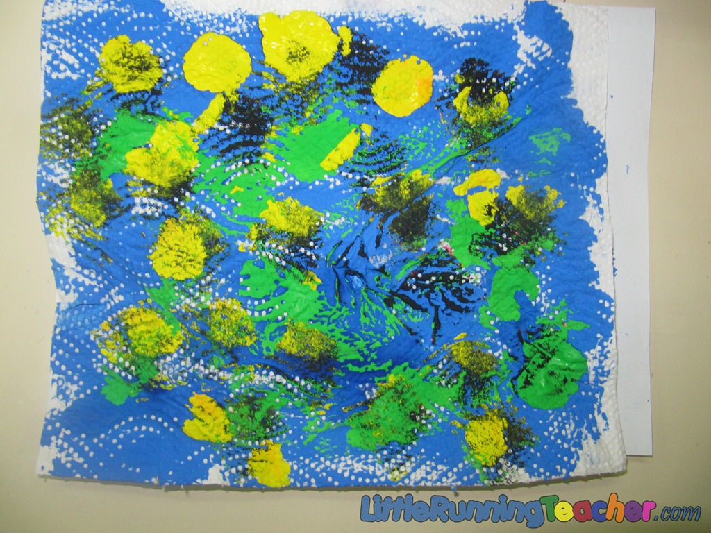eric carle essays The art of eric carle has 357 ratings and 42 reviews moira said: really enjoyed this book a lot a book filled with beautiful pictures of eric carle's w.