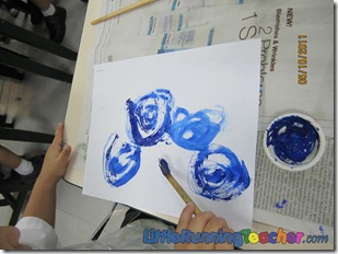 Fine_art_in_preschool_Starry_Night_Van_Gogh28