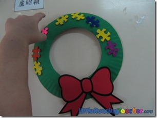 Puzzle_christmas_wreath8