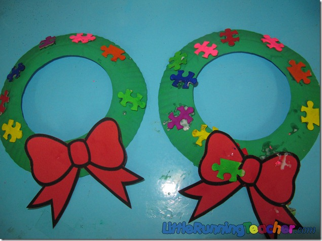 Puzzle_christmas_wreath9