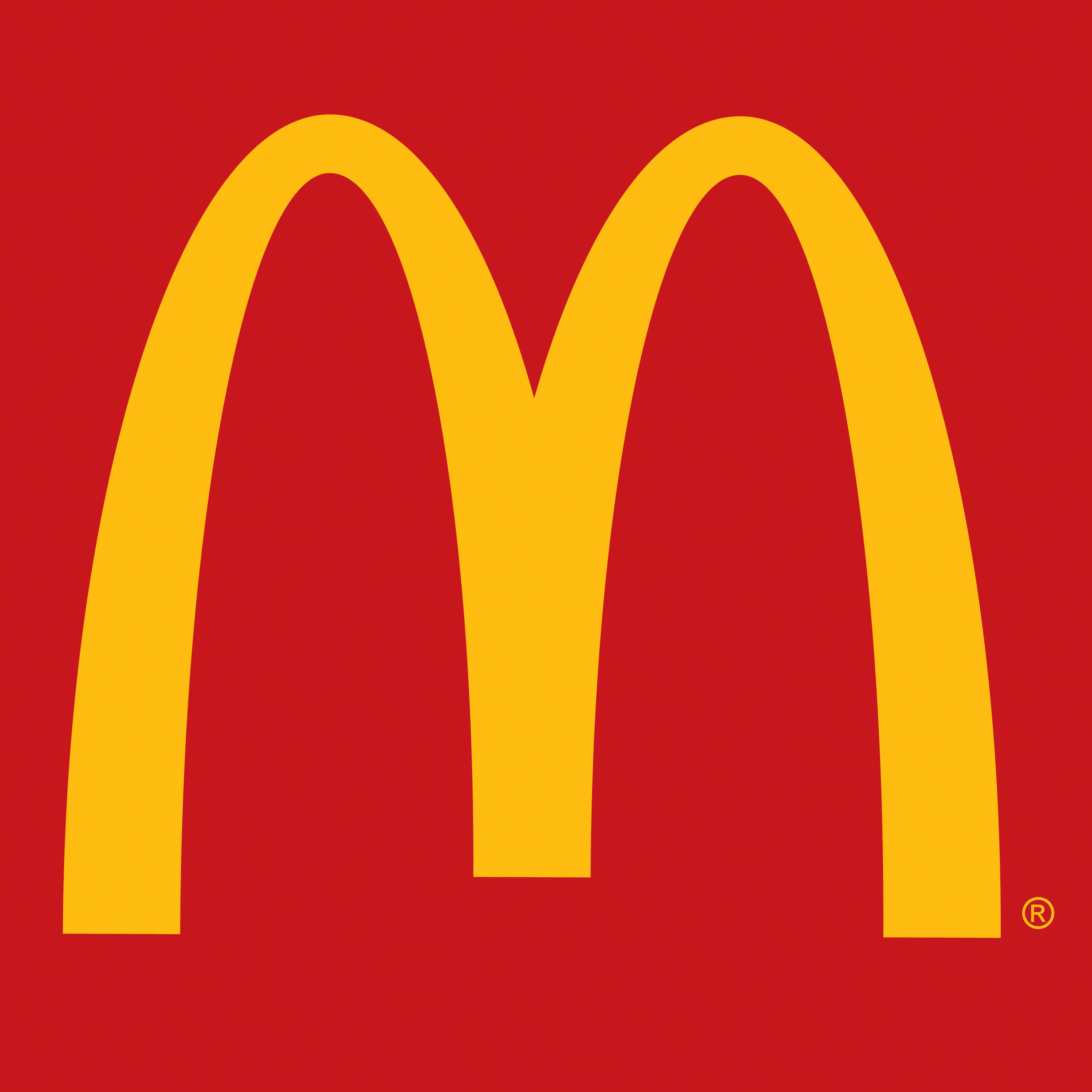 ... McDonald's Summer Specials, visit the nearest McDonald's today
