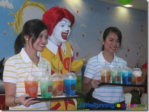 McDonalds_Summer_Special_McFloat_Summer_Medley35