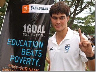 Hyundai-run-for-a-cause-2012-Younghusband
