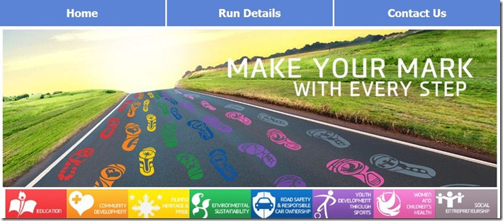 Hyundai-run-for-a-cause-2012