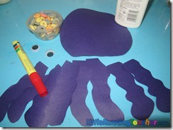 Circles_Fruit_Loops_Octopus1
