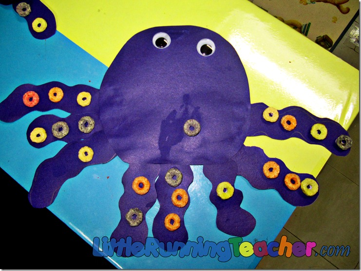Circles_Fruit_Loops_Octopus4