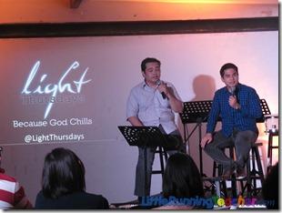 Light_Thursdays29