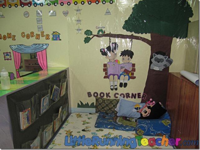 Classroom Train Decor ~ Classroom decor
