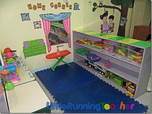 Nursery Classroom Decor ~ Classroom decor