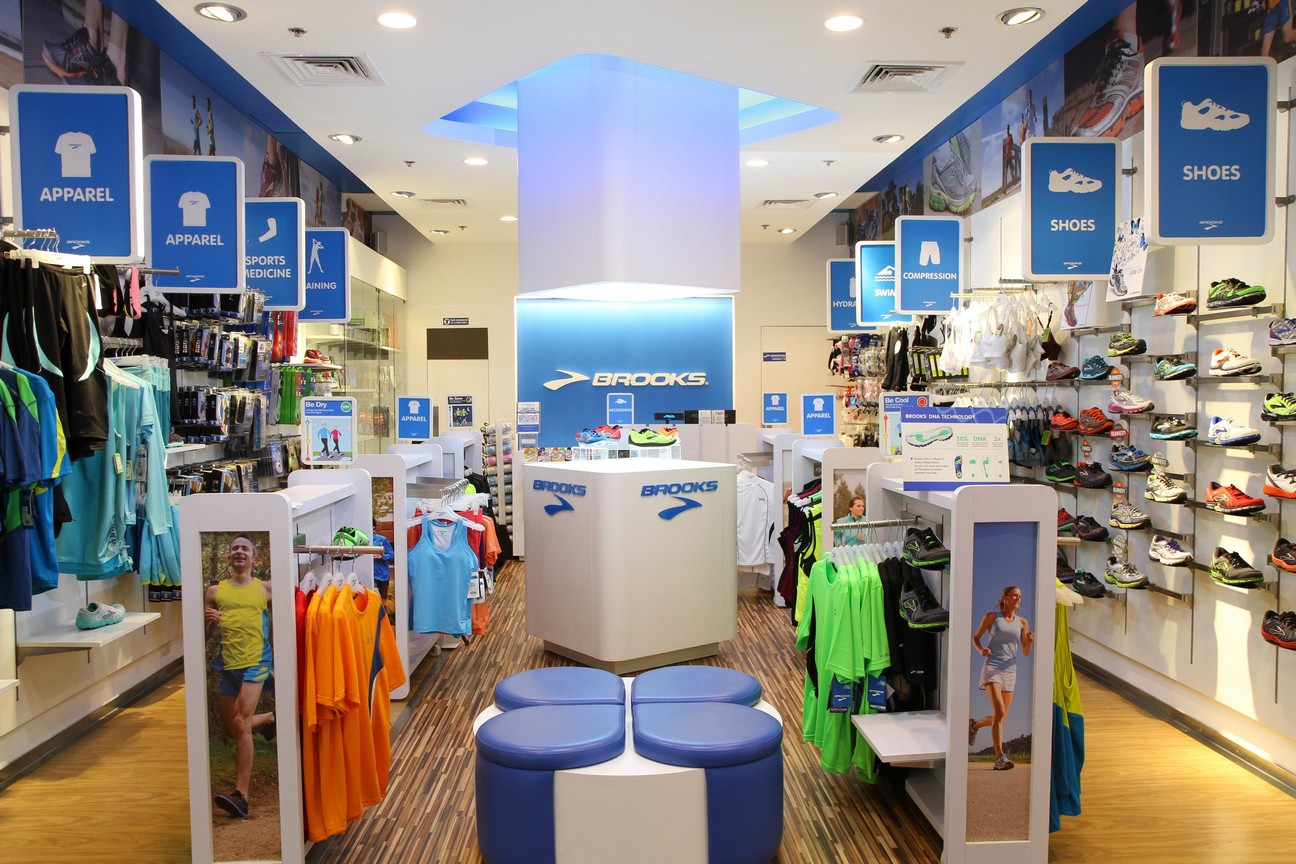 Brooks_Opens_Its_First_Running_Concept_Store_In_The_Philippines_9.jpg