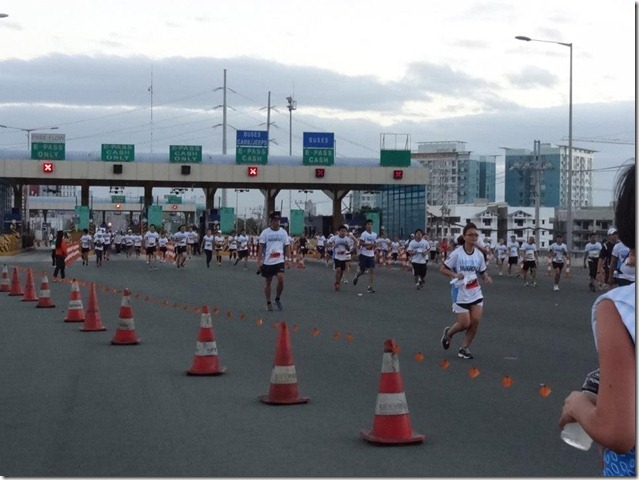 Condura Skyway Marathon 08