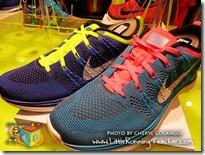 Nike Flyknit Lunar 1 (04)