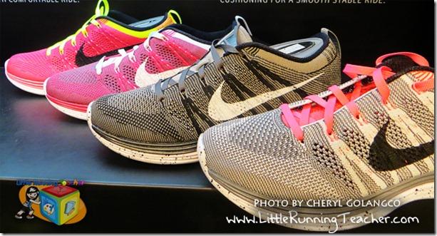 Nike Flyknit Lunar 1 (05)
