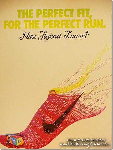 Nike Flyknit Lunar 1 (07)