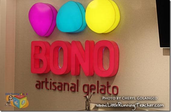 Bono Gelato in Makati 05