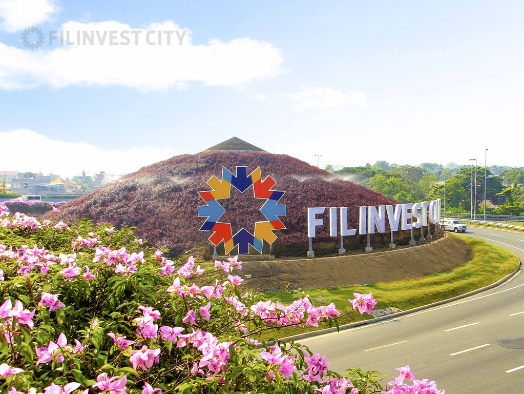 Image result for Filinvest City