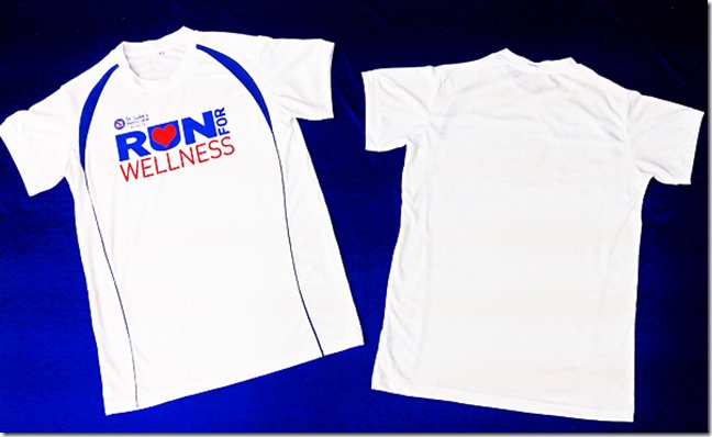 St. Lukes Run for Wellness Singlet Design (01)