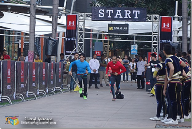 Under-Armour-Philippines-BGC-06