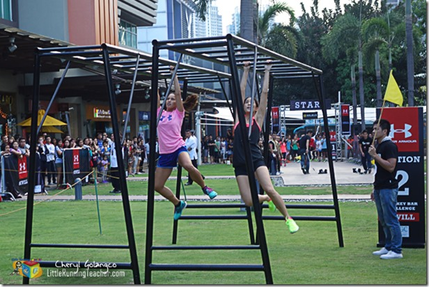 Under-Armour-Philippines-BGC-08