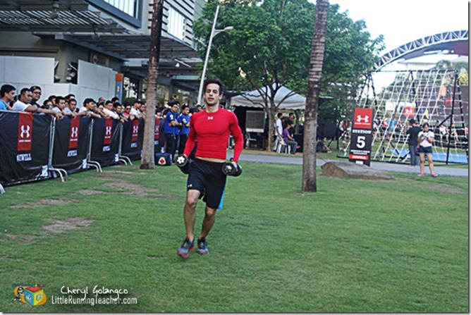 Under-Armour-Philippines-BGC-09