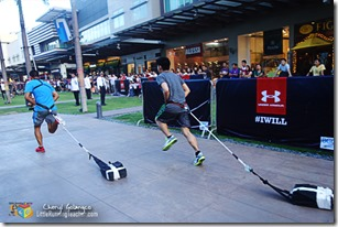 Under-Armour-Philippines-BGC-11