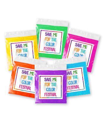 watsons color manila challege 04 - Color Packets