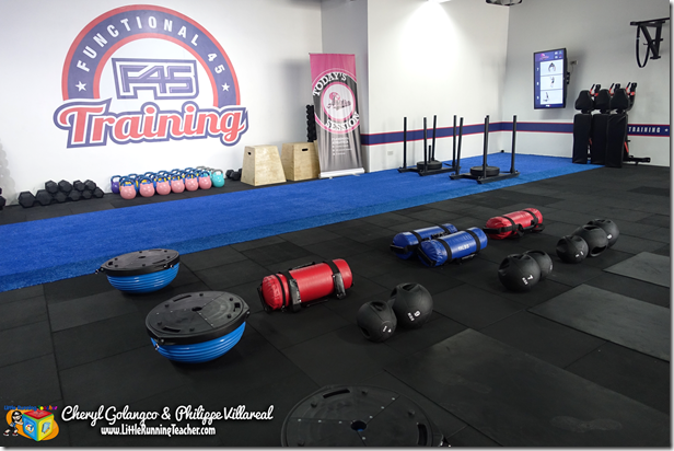 F45-Functional-Training-BGC-Stopover-01