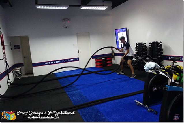 F45-Functional-Training-BGC-Stopover-02
