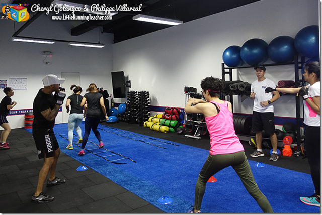 F45-Functional-Training-BGC-Stopover-09