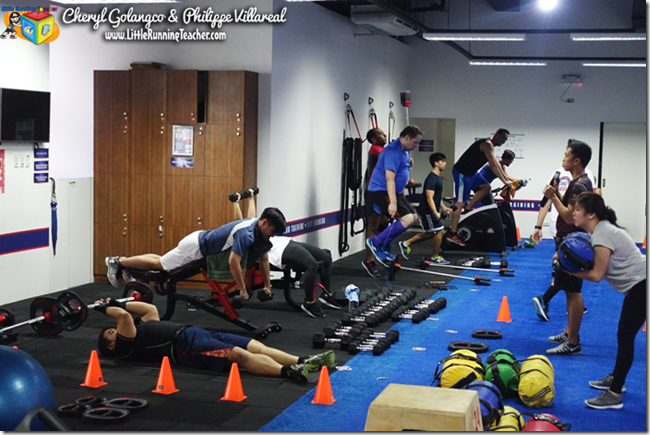 F45-Functional-Training-BGC-Stopover-10