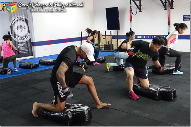 F45-Functional-Training-BGC-Stopover-11