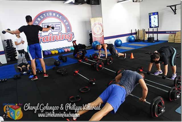 F45-Functional-Training-BGC-Stopover-13