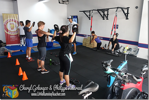 F45-Functional-Training-BGC-Stopover-14