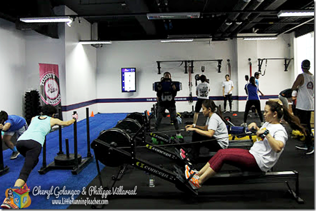 F45-Functional-Training-BGC-Stopover-15
