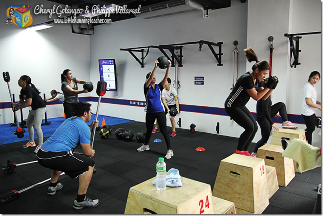 F45-Functional-Training-BGC-Stopover-16