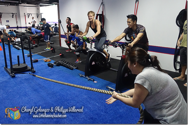 F45-Functional-Training-BGC-Stopover-17